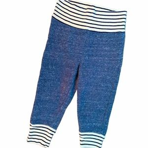 ✨3 for $30✨ Comfy Baby Boys Pants— 18-24months